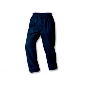 Men's Windproof/waterproof/water repellent pants
