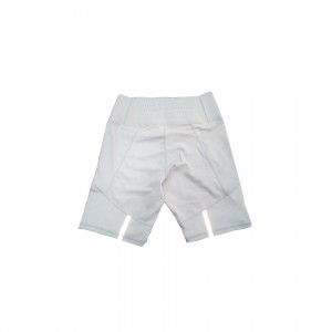 sports shorts S01